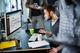 Modec adopts Promapp