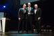 Priava receiving ETA Award