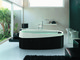 The Jacuzzi Ardore Bath