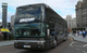 Internet-enabled Eavesway coach