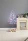 The Minimalist Christmas Tree