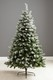 The Alpinist Christmas Tree