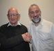 Alan Totton & Jonathan Guy