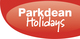 Easter at Parkdean Holiday promises...