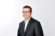 Swyx CEO, Ralf Ebbinghaus
