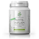 Cytoplan's New and Improved Phyte-Inflam