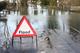 Flood modelling for 2020s, 2050s & 2080s