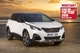 Peugeot 5008 SUV Best Large SUV