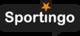 Tixdaq acquires Sportingo Network