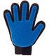 JML Pet Grooming Glove