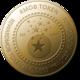 The RMOB token