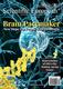 Scientific European February 2018 Issue
