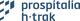 Prospitalia h-trak partners with ADB UK