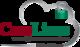 CaseLines Logo