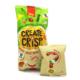 Create a Crisp