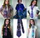 SONYA ROTHWELL LIMITED EDITION SILK TIES
