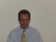 Gary Hewett, MD, ATA Energy