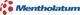 The Mentholatum Company
