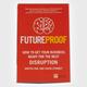 Embracing Change Winner - Futureproof