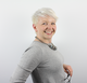Vicki Hamilton, Brand Manager