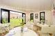 Everest Garden room interior - WI Denman