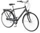 Kettler City Bike
