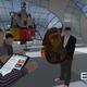 ENGAGE - Creating a virtual classroom