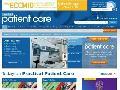 Practical Patient Care