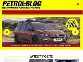 PetrolBlog (closed May 2017)